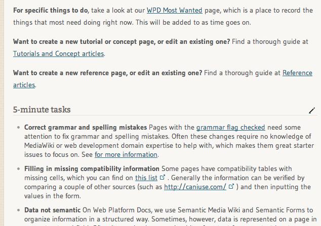 WebPlatform Freenode Channel IRC Archive (frozen)