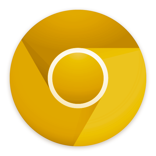 Chrome Canary for Developers - Paul Irish